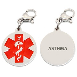 charms_asthma